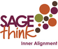 SageThink: Inner Alignment